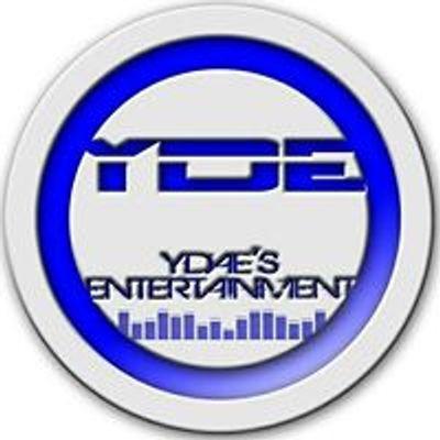 Ydae's Entertainment
