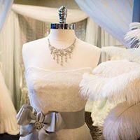 The Rings Brantford Winter Wedding Expo