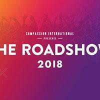 The Roadshow 2018