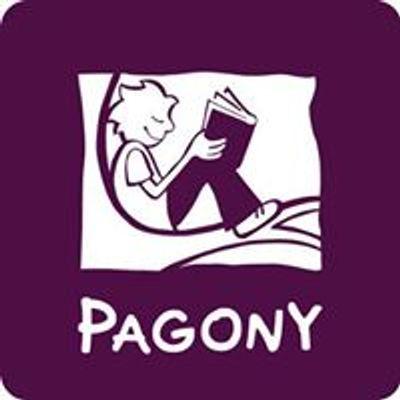Győri Pagony