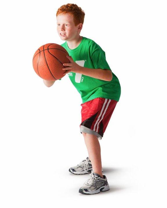 Littles Basketball Pre Kkindergarten Coed At Greater Peoria