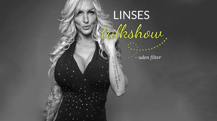 Linse Kessler breasts Danske amatør billeder