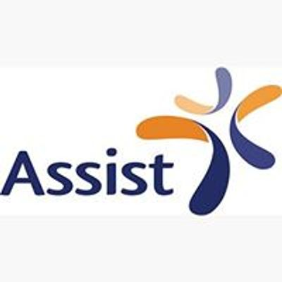 Assist Home Services