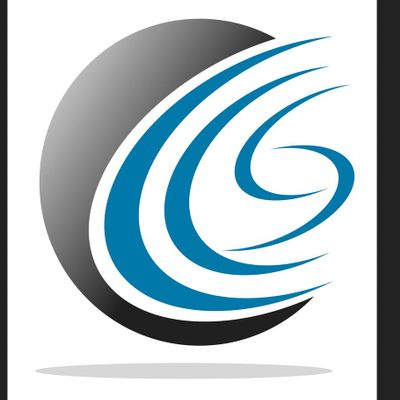 Art of Internal Audit Report Writing Training Seminar- Fredericksburg (CCS)
