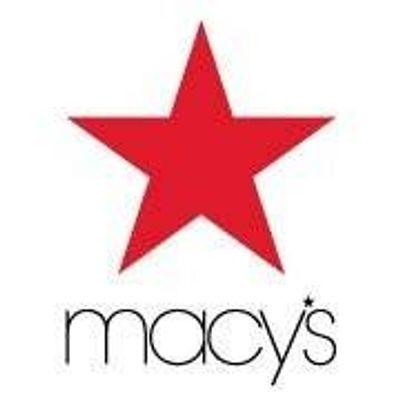 Macy's Christiana