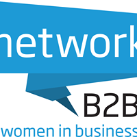 Saucy Burger - Women in Business Networking 10 meeting fee)