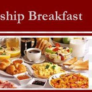fellowship breakfast at golden corral christiansburg va virginia