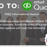 Intro to Quickbooks Workshop