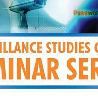 Dennis Molinaro- Law Security &amp Normalization of Surveillance