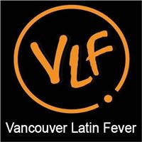 Vancouver Latin Fever