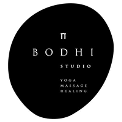 Bodhi Studio