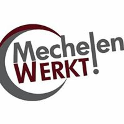 BNI Mechelen Werkt  - België