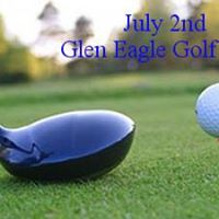 Sunbelle Golf Tournament &amp BBQ (potluck)