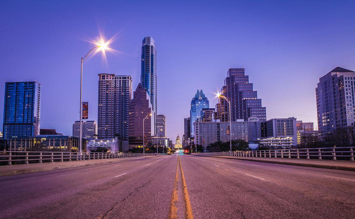Texas Winter Jam 11