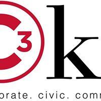 C3KC Community Leadership Development Summit