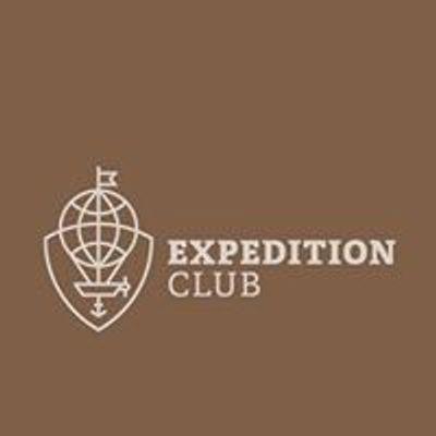 Expediční klubovna Brno