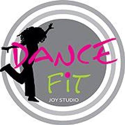 Dance Fit - Joy Studio