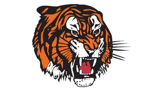 Medicine Hat Tigers vs. Kamloops Blazers