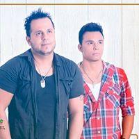 Boate Casa Sbado Moda Sertaneja com Fabiano e Bonatto  2705