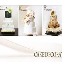 Cake Making Classes In Kolkata : Wedding cake Private Classes, Kolkata at Kolkata, Calcutta