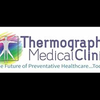 Cambridge Tri-City Wellness Thermography Clinic