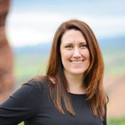 Kathryn Tighe, Real Estate Agent, Colorado Home Realty