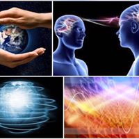 Energy Workshops-Effective Aspects of Distance Healing