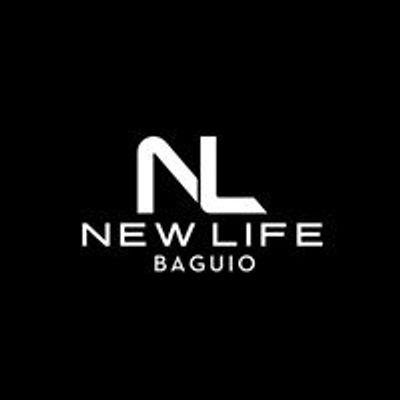 New Life Baguio