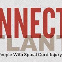 Connect Atlanta