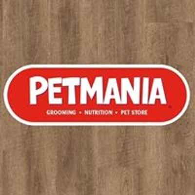 Petmania Ireland