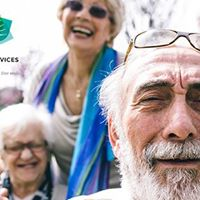 Care and Ageing Expo 2017