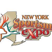 Runnings Presents New York Sportsman Expo