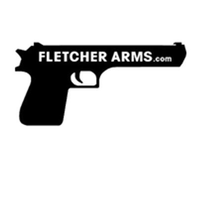 Fletcher Arms