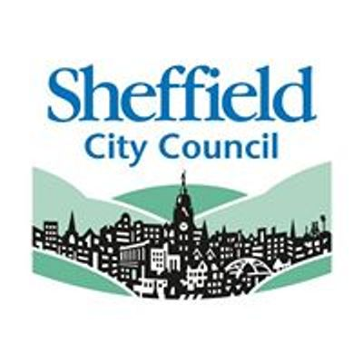 Sheffield Libraries, Archives & Information