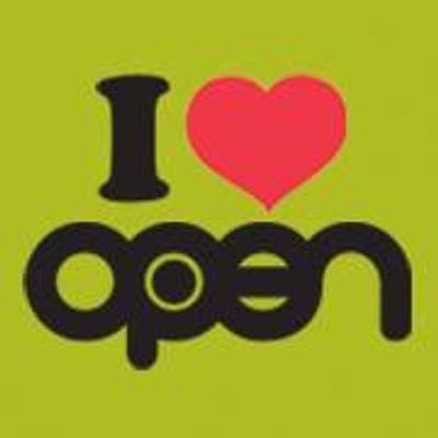 OPENNorwich