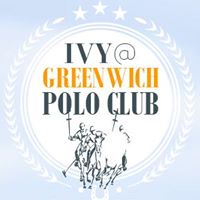 NY IVY at Greenwich Polo Club