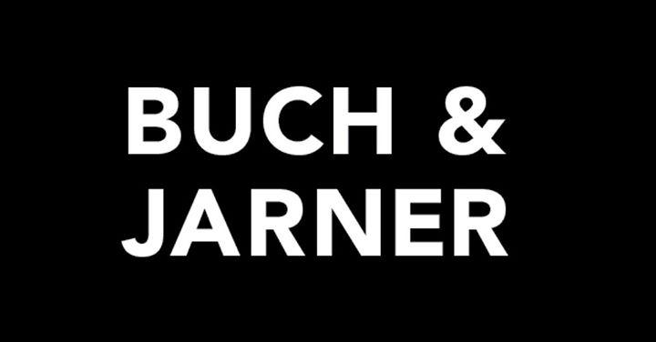Buch & Jarner in Club Glow at Monastic