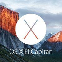 ACMT - Apple Certified Mac Technician