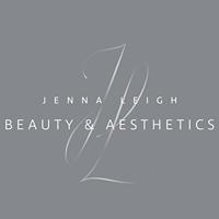 Microblading Leicester - Jenna Leigh Beauty & Aesthetics - Training Academy