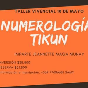 33 traves events in Providencia 711ffce4ecb6