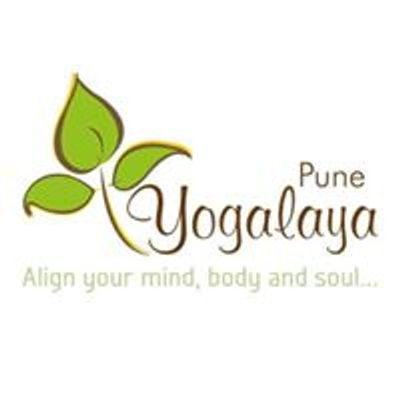 Yogalaya Pune