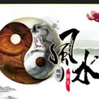 Improve your life with Feng Shui knowledge