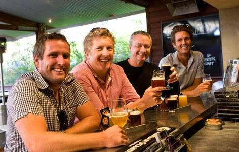 Single Out Social Group for LGBT Singles August Event at