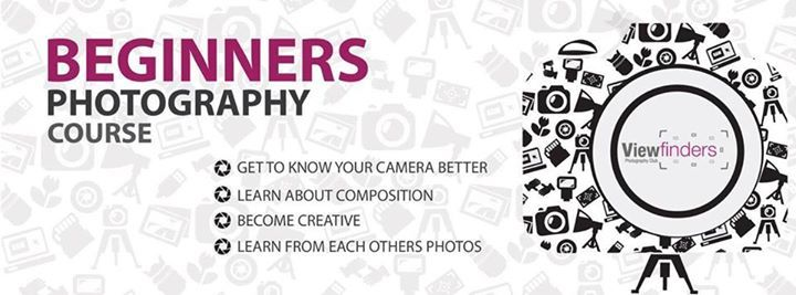 Photography Course for Beginners 29