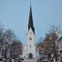 Det kimer n til julefest  Julekonsert i Hamar domkirke
