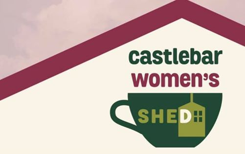 Table Quiz - Womens Shed