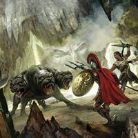 Fantasy e Horror nella Letteratura Classica
