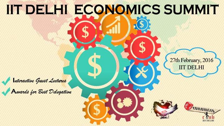 economics and new delhi New delhi: the cbse re-exam for the class 12 economics paper will be held on 25 april but a decision on the cbse re-exam for the class 10 math paper will be taken later, union education secretary anil swarup said today, two days after the cbse or central board of secondary education announced.