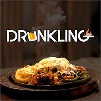 Drunkling Sizzlers & Pub