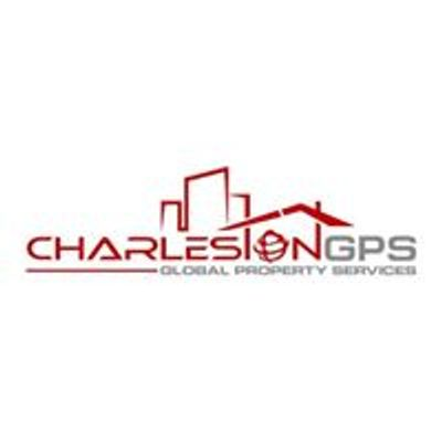 Charleston Global Property Services